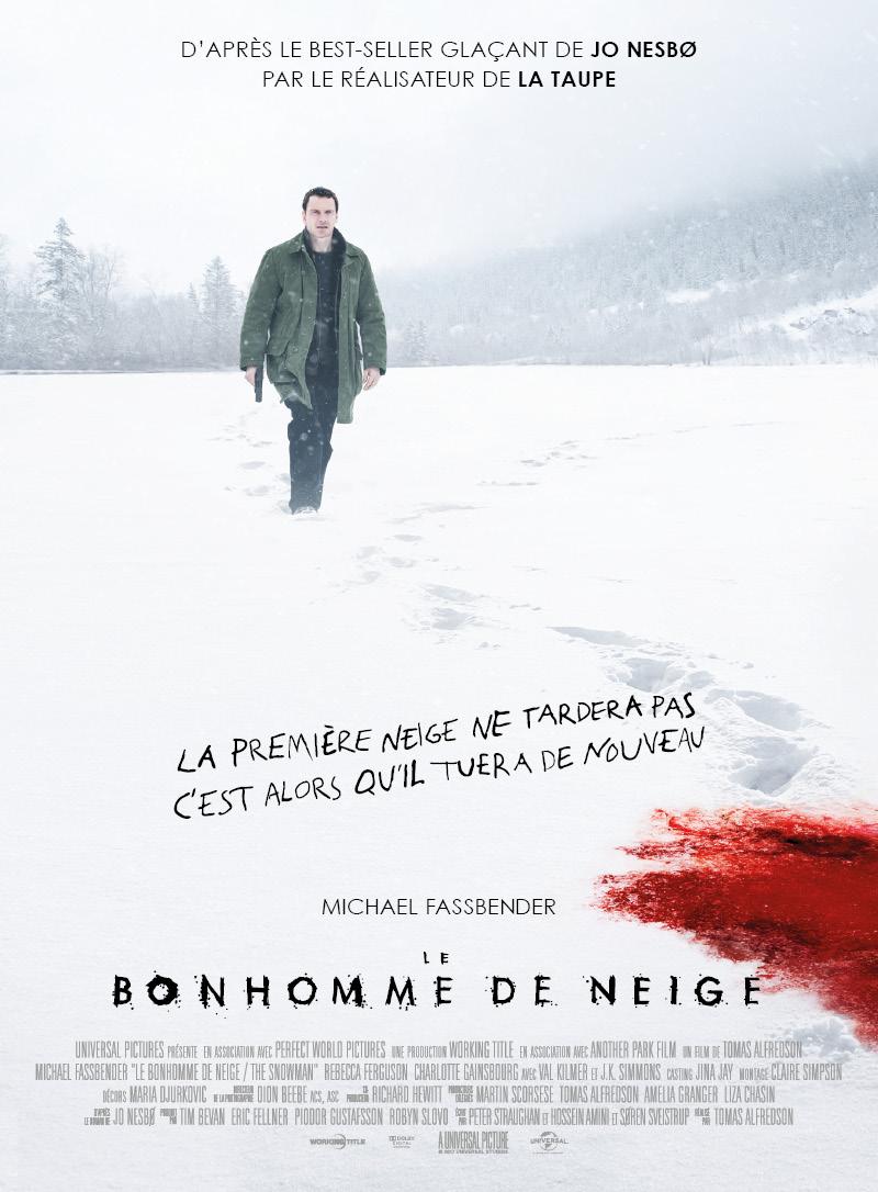 bonhomme-de-neige-campagne-emil-balic-affiche-cinema-graphisme
