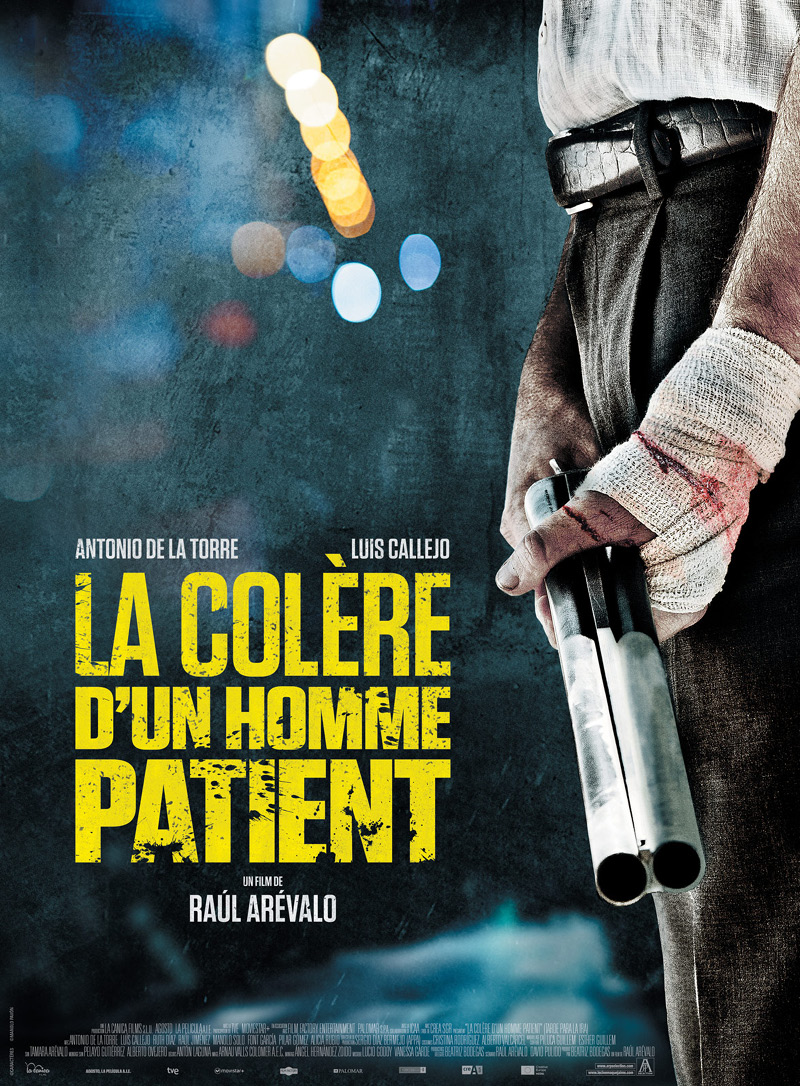 la-colere-d-un-homme-patient-campagne-emil-balic-affiche-cinema-graphisme