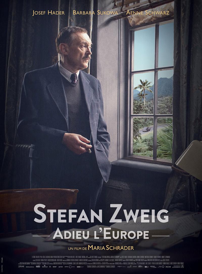 stephan-zweig-adieu-l-europe-campagne-emil-balic-affiche-cinema-graphisme