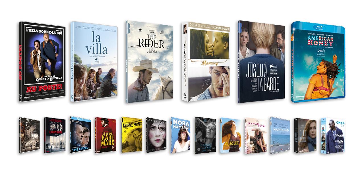 dvd-campagne-emil-balic