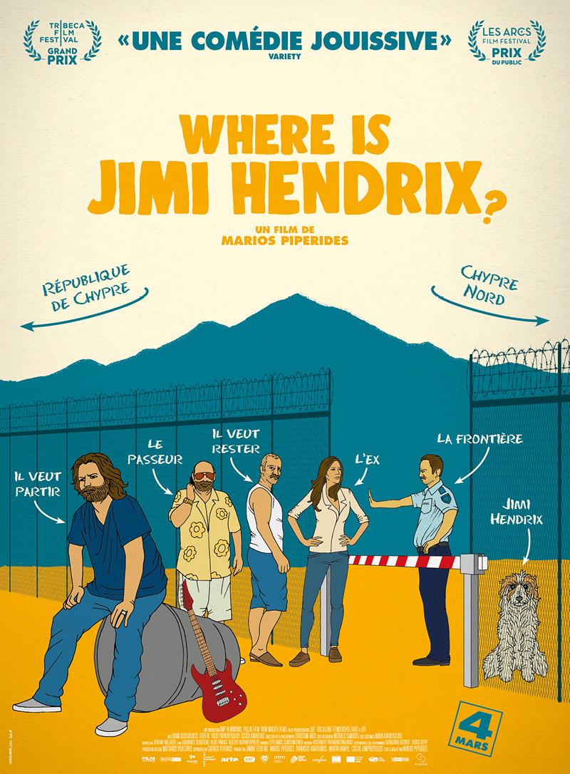 where-is-jimi-hendrix-cinema-creation-emil-balic-affiche-cinema-graphisme