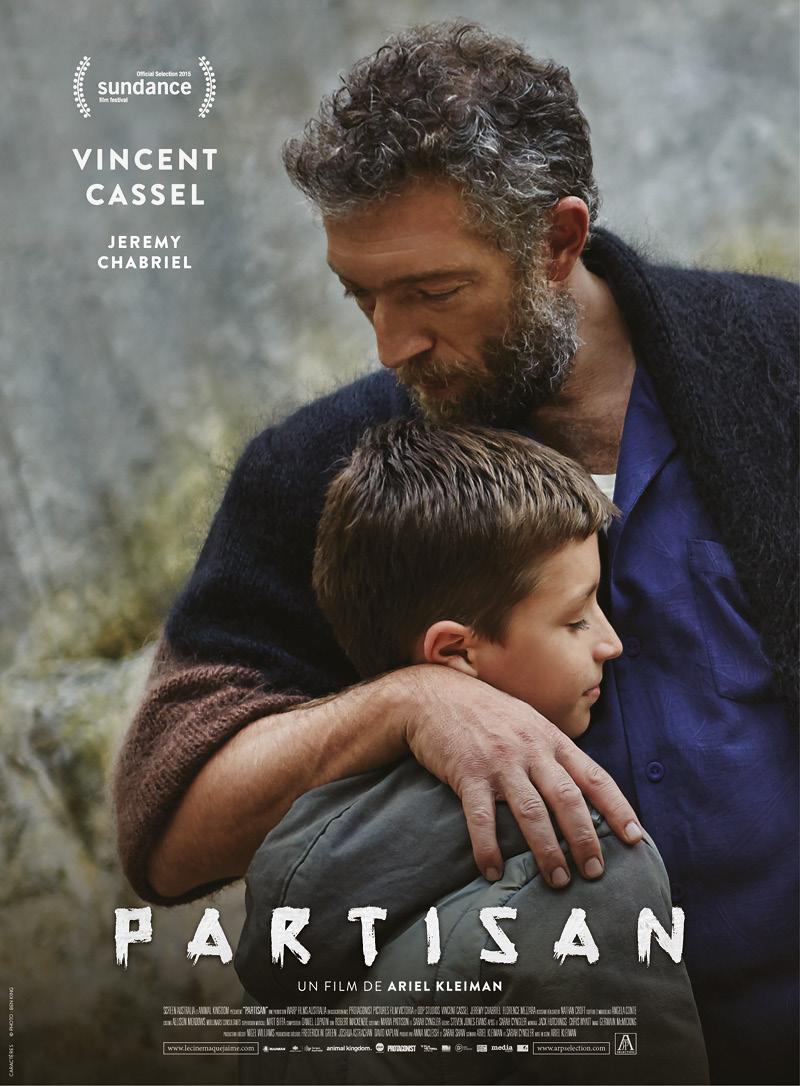 partisan-vincent-cassel-cinema-creation-emil-balic-affiche-cinema-graphisme
