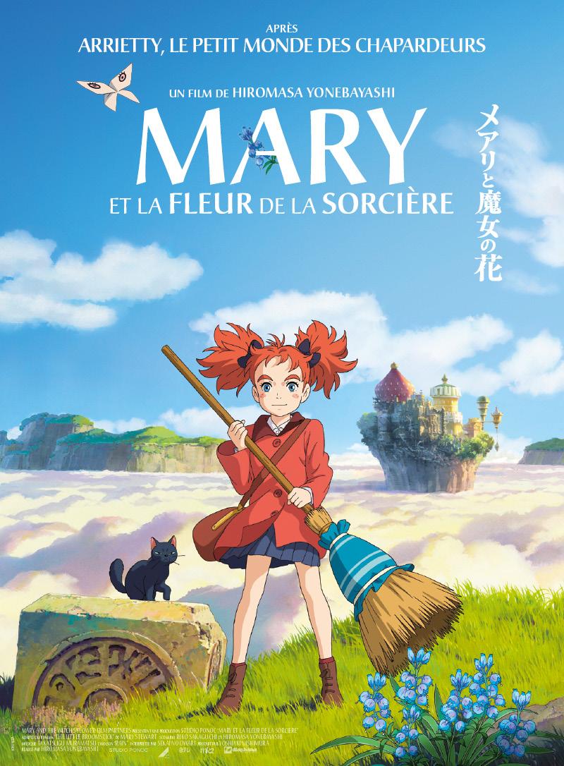 mary-et-la-fleur-de-la-sorciere-campagne-emil-balic-affiche-cinema-graphisme