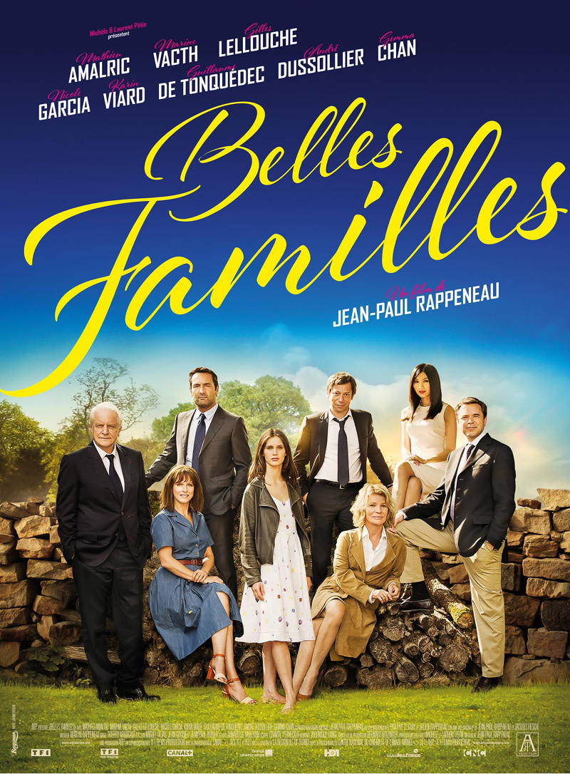 belles-familles-campagne-emil-balic-affiche-cinema-graphisme