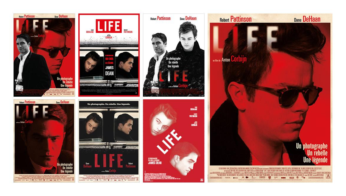 life-robert-pattinson-cinema-creation-emil-balic-affiche-cinema-graphisme