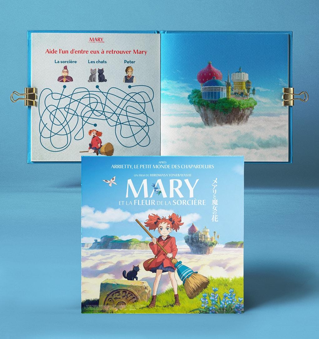 mary-et-la-fleur-de-la-sorciere-carnet-enfant-jeux-campagnes-emil-balic4