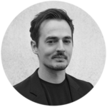 emil balic graphiste freelance indépendant graphic designer directeur artistique artistic director