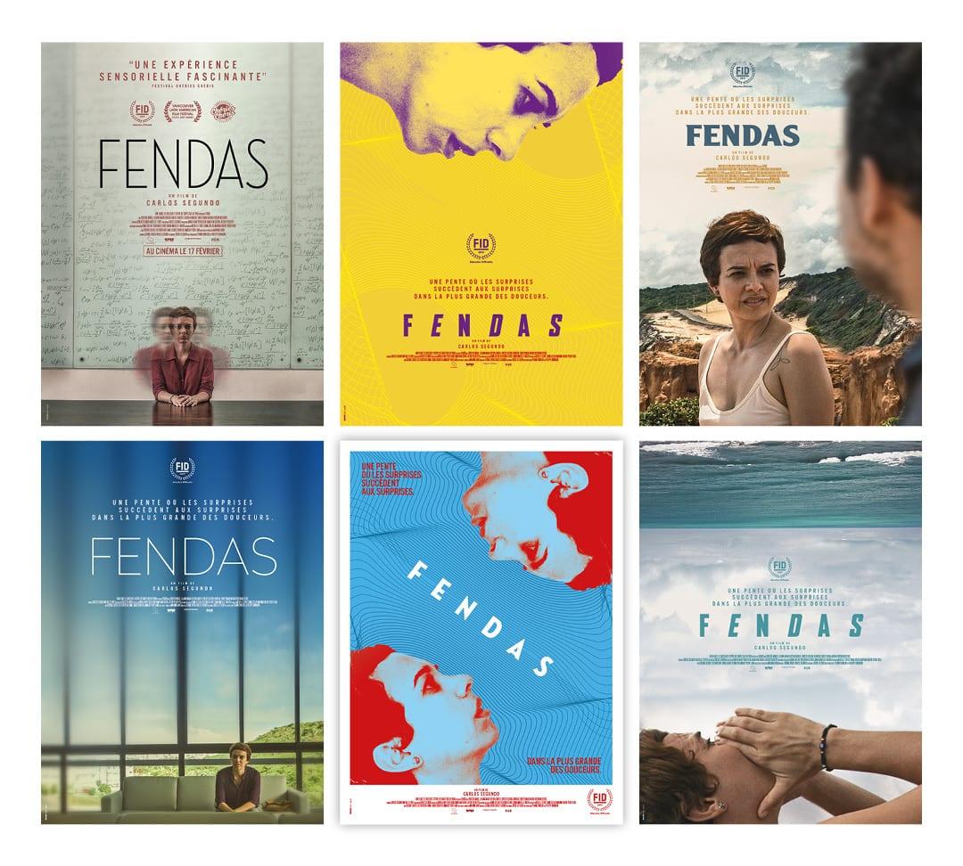 100-fendas-film-bresil-emil-balic-affiche-cinema-graphisme